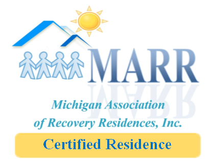 Marr Certification