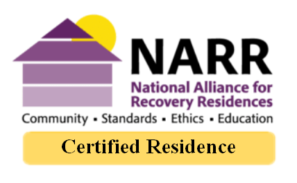 Narr Certification