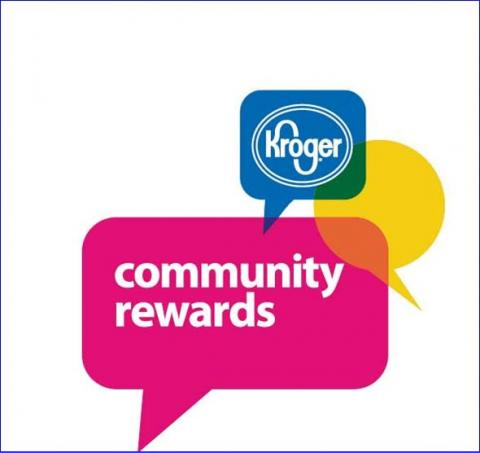 Kroger Community Rewards Donation Program